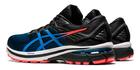 Buty do biegania ASICS GT-2000 9 | 1011A983-003 (2)