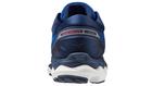 Buty do biegania Mizuno Wave Sky 4 | J1GD200262 (5)