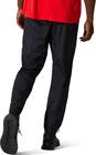 spodnie ASICS CORE Woven Pant męskie 2011C342-001 (2)
