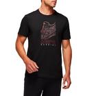 Koszulka Asics RUNNING GRAPHIC Tee   2031B353-001 (1)