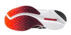 Buty do biegania Mizuno Wave Rider NEO damskie | J1GD207802 (2)
