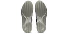 buty tenisowe ASICS GEL-Challenger 13 CLAY   1041A221-001 (5)