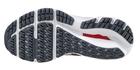 Buty do biegania damskie Mizuno Inspire 17 | J1GD214442 (2)