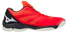 Buty do siatkówki Mizuno Wave Lightning Z6 | V1GA200063 (3)