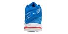 Buty do siatkówki Mizuno Voltage MID | V1GA216524 (5)