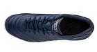 buty piłkarskie Mizuno Morelia Sala Classic TF   Q1GB190214 (4)