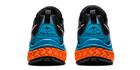 Buty do biegania ASICS Trabuco MAX | 1011B028_003 (3)