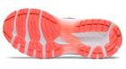 Buty do biegania ASICS Gel Pursue 6 damskie | 1012A752-400 (5)