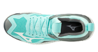 Buty do piłki ręcznej Mizuno Wave Mirage 3 damskie | X1GB195001 (3)