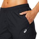 spodnie ASICS CORE Woven Pant damskie 2012C339-001 (3)