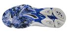 Buty do siatkówki damskie Mizuno Wave Lightning Z6 | V1GC200067 (2)