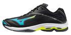 Buty do siatkówki Mizuno Wave Lightning Z6 | V1GA200023 (1)