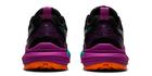 Buty do biegania damskie Asics GEL-Trabuco 9 | 1012A904-002 (5)