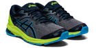 Buty dziecięce ASICS GT-1000 10 GS unisex   1014A189-403 (2)