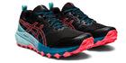 Buty do biegania damskie ASICS GEL-Trabuco 9   1012A904-003 (2)