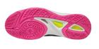 Buty do piłki ręcznej damskie Mizuno Wave Mirage 2  (2)