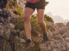 Buty do biegania damskie Asics GEL-FujiAttack 5  (3)