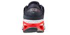 Buty do biegania Mizuno Wave Creation 22 | J1GC210120 (5)