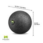 MOVO Ball Optimum (2)