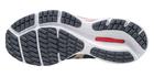 Buty do biegania Mizuno Wave Rider 24 | J1GC200342 (2)
