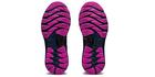 Buty do biegania damskie ASICS GEL-Nimbus 23 Lite-show | 1012A881-400 (5)