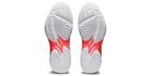 Buty do siatkówki damskie ASICS Sky Elite FF 2 | 1052A053-400 (5)