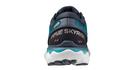 Buty do biegania Mizuno Wave Skyrise 2 | J1GC210942 (5)