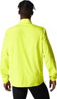 kurtka ASICS Core Jacket męska 2011C344-750 (2)