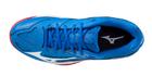 Buty do siatkówki Mizuno Lightning Star Z6 Junior   V1GD210324 (2)