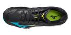 Buty do siatkówki Mizuno Wave Lightning Z6 | V1GA200023 (4)