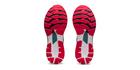 Buty do biegania ASICS GEL-Kayano 28 | 1011B189-002 (5)