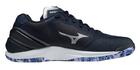 Buty do piłki ręcznej Mizuno Stealth NEO | X1GA200002 (3)