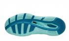 Buty do siatkówki Mizuno Wave Luminous damskie (2)