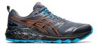 Buty do biegania ASICS GEL-Trabuco Terra   1011B029-020 (1)