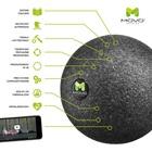MOVO Ball Optimum (3)