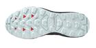 Buty do biegania Mizuno Wave Daichi 6   J1GJ217109 (2)
