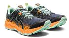 Buty do biegania ASICS Fujitrabuco Lyte damskie | 1012A599-020 (2)