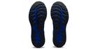 Buty do biegania ASICS GEL-Cumulus 23 G-TX | 1011B257-001 (5)