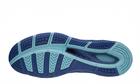Buty do siatkówki Mizuno Wave Luminous (2)