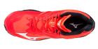 Buty do siatkówki Mizuno Wave Lightning Z6 MID | V1GA200563 (4)