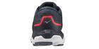 Buty do biegania Mizuno Wave Horizon 5 | J1GC212642 (5)