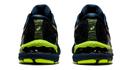 Buty do biegania ASICS GEL-Nimbus 23 Lite-show | 1011B007-400 (4)