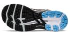 Buty do biegania ASICS GEL-Kayano 26 | 1011A541-004 (4)