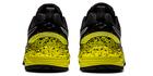 Buty do biegania ASICS GEL-Trabuco Terra | 1011B029-021 (4)