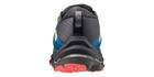 Buty do biegania damskie Mizuno Wave Rider TT 2 | J1GD203224 (5)