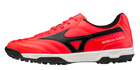 Buty piłkarskie Mizuno Morelia Sala Classic TF | Q1GB200260 (1)