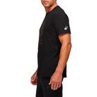 Koszulka Asics RUNNING GRAPHIC Tee   2031B353-001 (4)