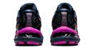 Buty do biegania damskie ASICS GEL-Nimbus 23 Lite-show | 1012A881-400 (4)