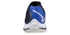 Buty do siatkówki Mizuno Wave Lightning Z6   V1GA200002 (5)