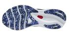 Buty do biegania Mizuno Wave Sky 5   J1GC210204 (3)